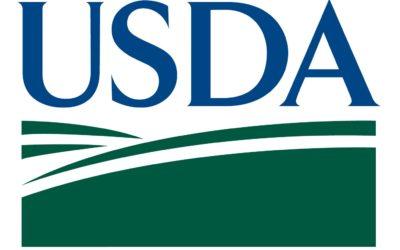 USDA Announces $100 Million Biofuels Infrastructure Grant Program