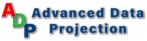 Projector & Audio Visual Equipment | Columbus, Ohio | Advanced Data Projection