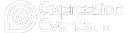Expression Events