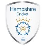 Hampshire Cricket Club