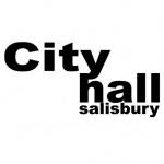 City Hall Salisbury