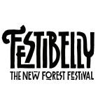 festibelly