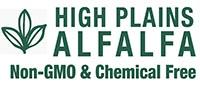 High Plains Alfalfa