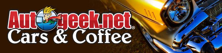 Autogeek.net Cars and Coffee @ Elliott Museum | Stuart | Florida | United States