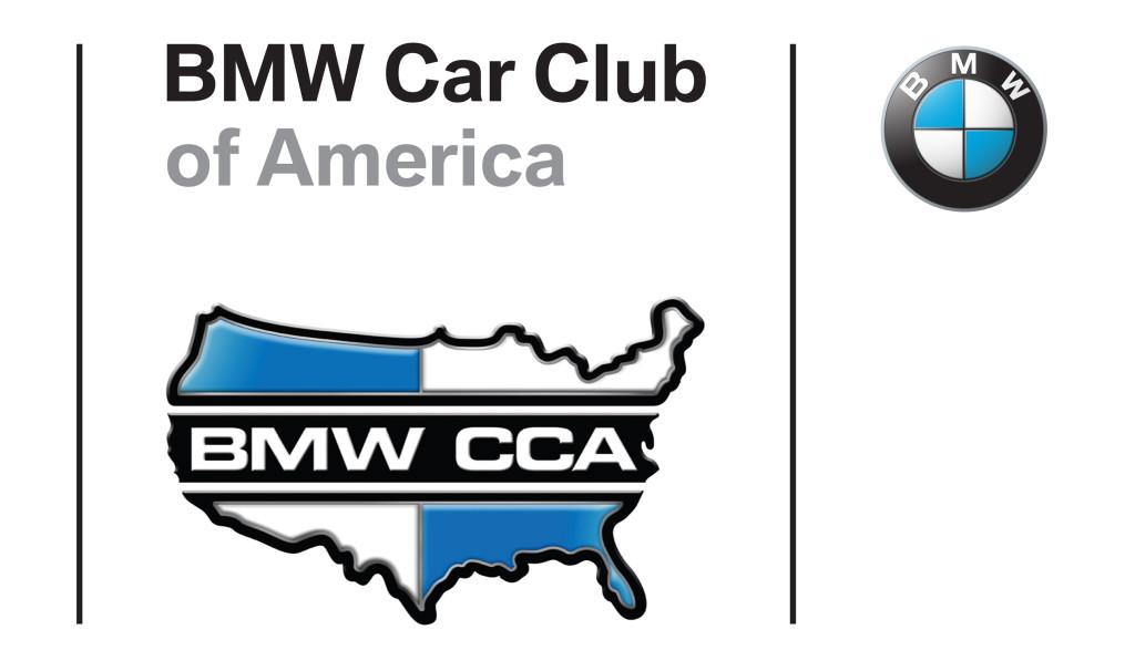 BMWCCA_logo-CORRECTED