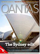 "<a target=""_blank"" href=""https://secureservercdn.net/45.40.148.234/5g3.1ba.myftpupload.com/wp-content/uploads/2012/08/Qantas_Aug.pdf"">Download</a>"