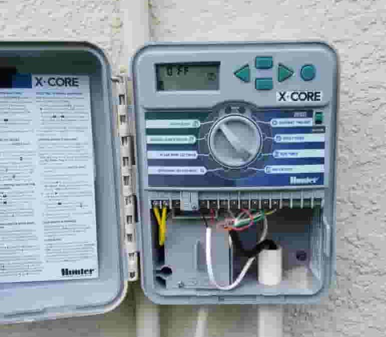5 Common Problems with Sprinkler Controllers and How to Fix Them