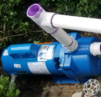 How to Tell if Your Well Pump Pressure Switch Is Bad