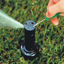 How To Replace A Sprinkler Head For Tampa & Lakeland Residents (Step By Step Process With Images)