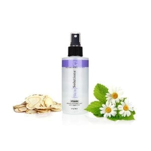 Clinical Care Skin Solutions