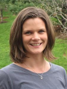 Dr. Michelle Pietrantone