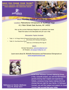 Pathways-Connect-Flyer