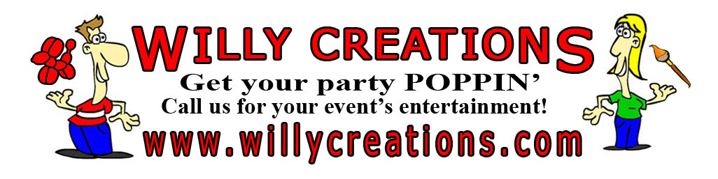 Willy Creations