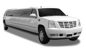 fleet-caddylimo