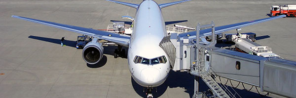 fll-airport-shuttle