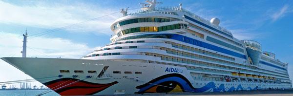 Port of Miami Shuttle Service