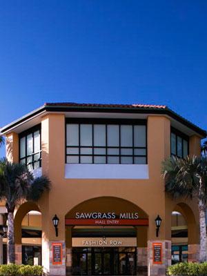 sawgrass-mall