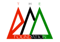 THE ECO FOUNDATION Logo