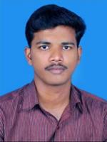 Suryajith S 200x150