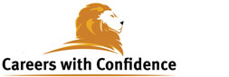 Careers With Confidence