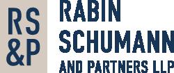 Rabin Schumann and Partners LLP