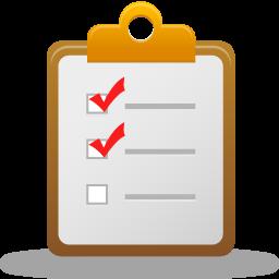 1479963870_checklist