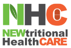 Newtritional Healthcare