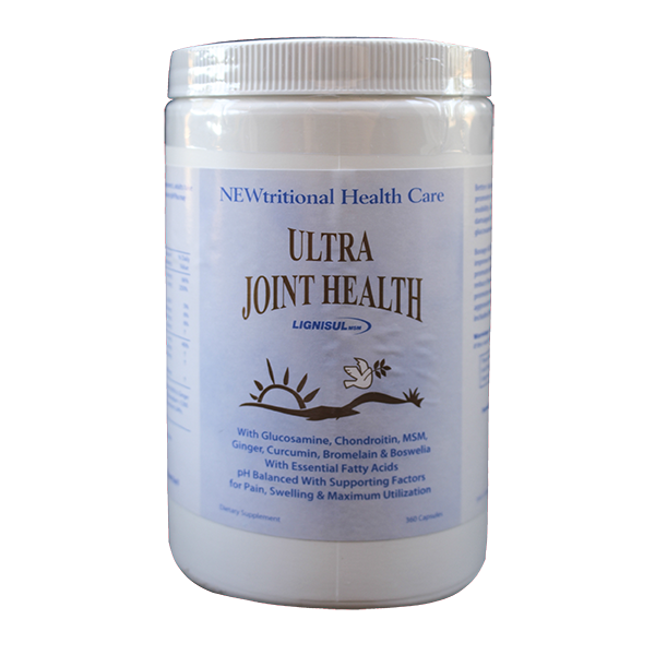 Ultra Joint Health