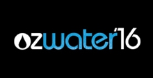 Ozwater16