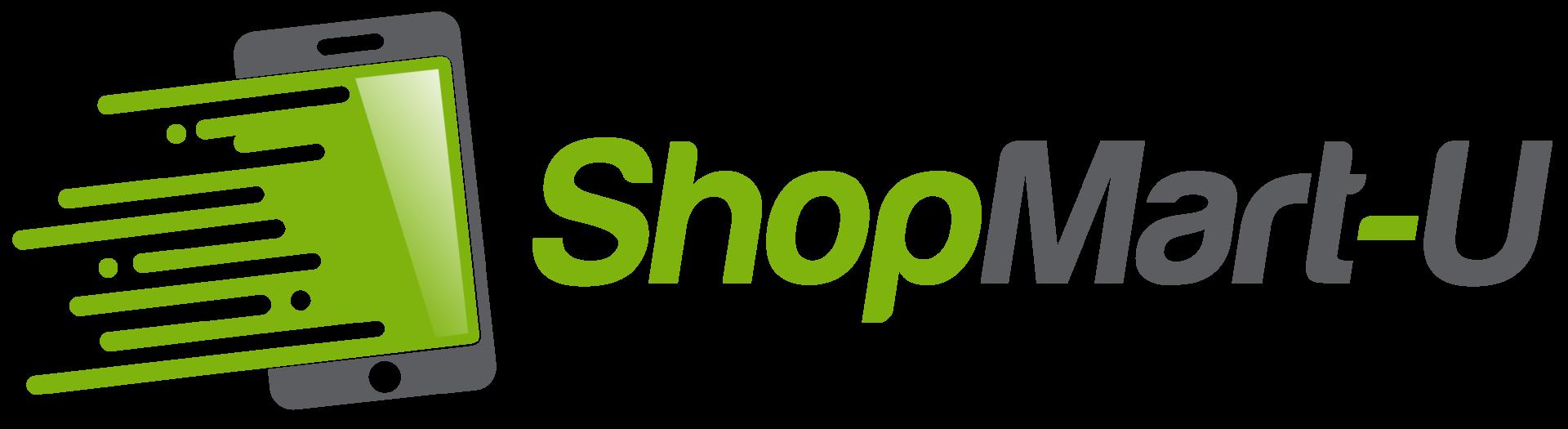 logo files v1.5