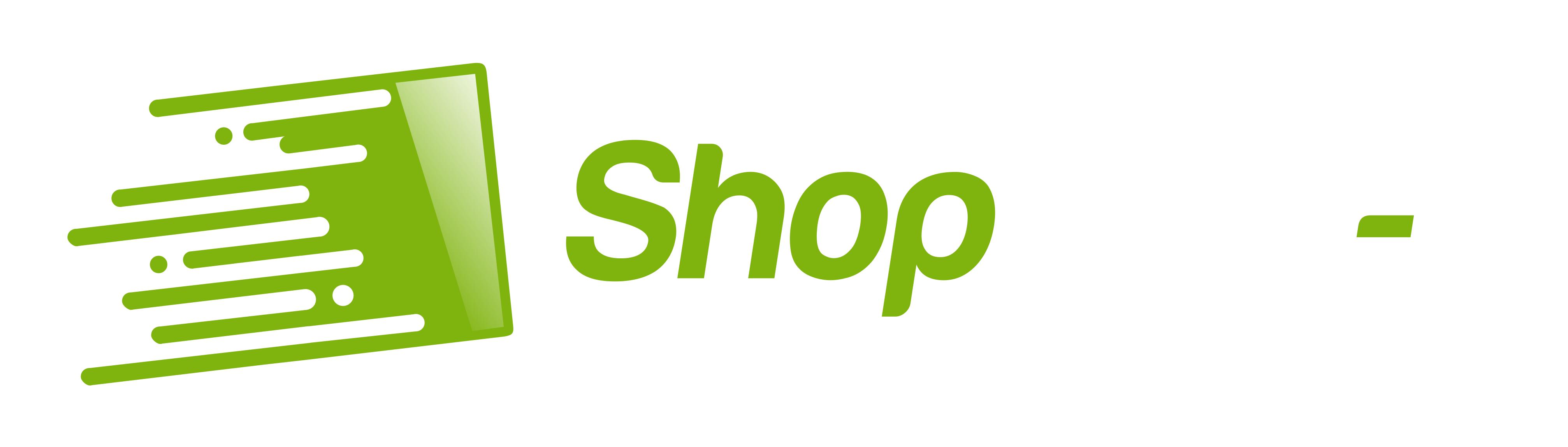logo-files-v2