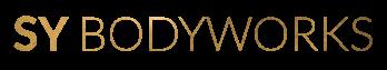 SY Bodyworks