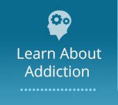 Learn About Addiction