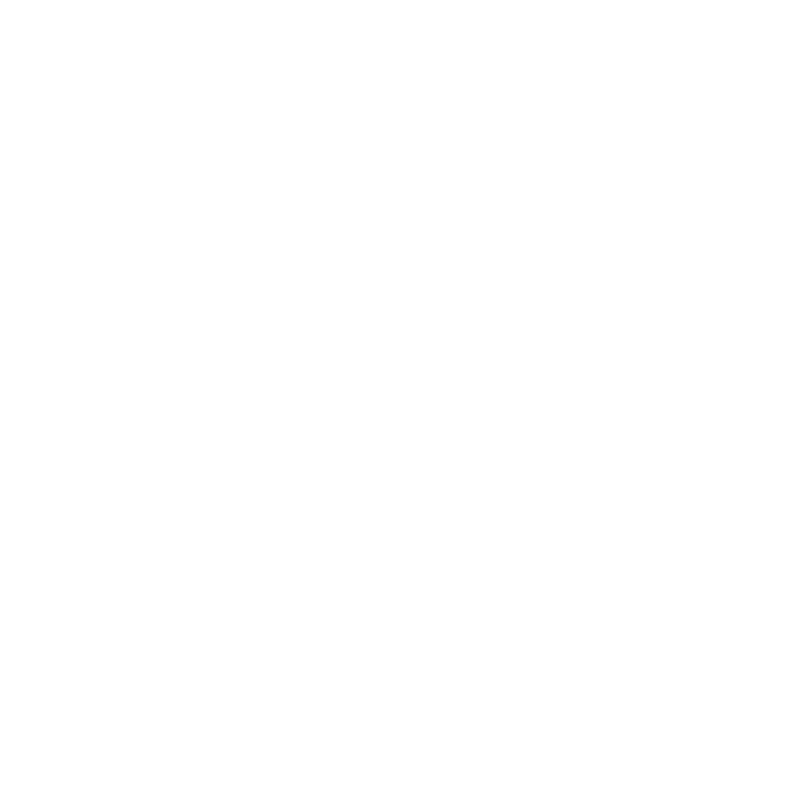 Love Takes Root
