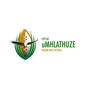 uMhatluze logo