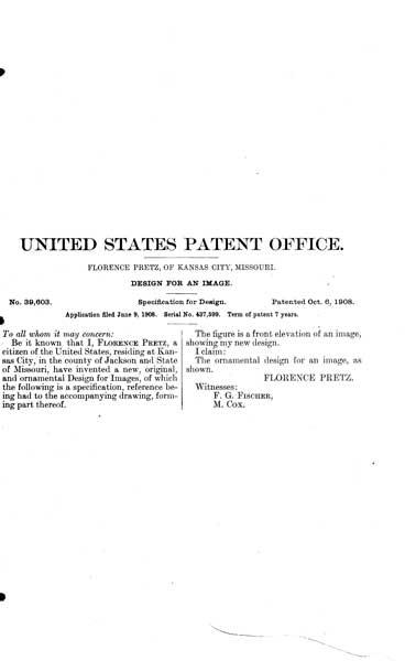 patent-billiken-2-large