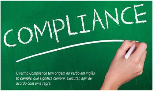 regras - administração - reformas - compliance
