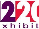 1220 Exhibits Logo