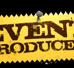 Event Producer Logo