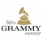 Grammy Awards Logo