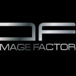Image Factor Logo