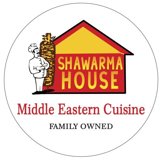 shawarma-house