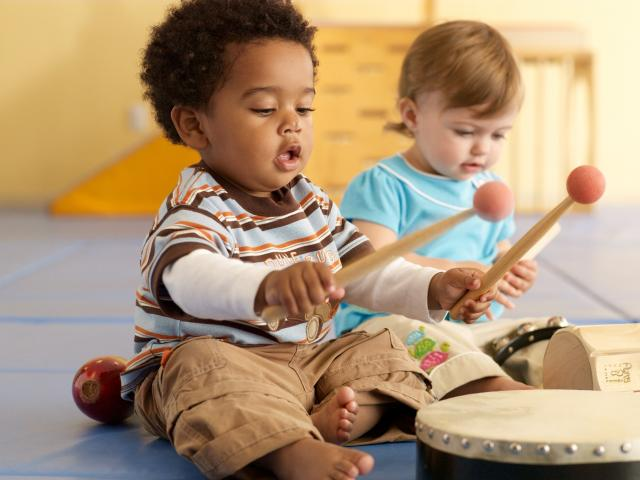 Toddler-Music-FunTime