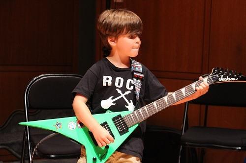 guitar-kid