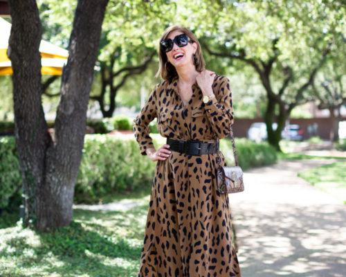 Fashionomics-DebbyjettAllbright_-24