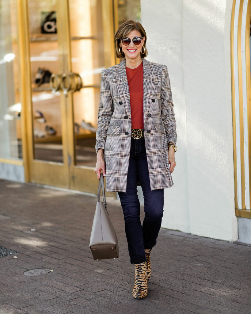 $500 Nordstrom GC just in time for the Nordstrom Anniversary Sale