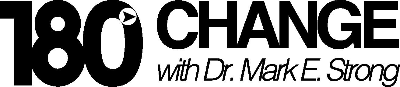 BRANDBOOK-DRMARK-20
