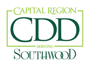 Your Southwood CDD Logo