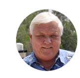 David Miller - Owner, Cannons Marina