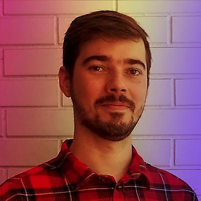 Arthur Fonseca - Mentor